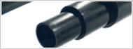 ポリエチレン送水管(高圧管)